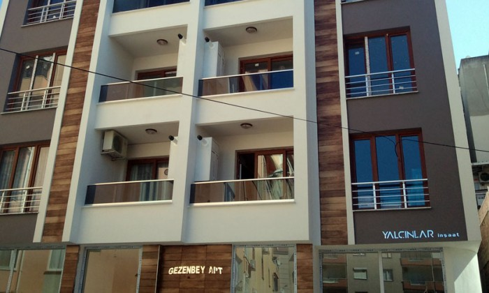 yalcinlar-insaat-akhisar-gezenbey-apartmani