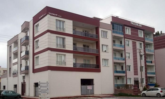 yalcinlar-insaat-akhisar-ataturk-mahallesi-1